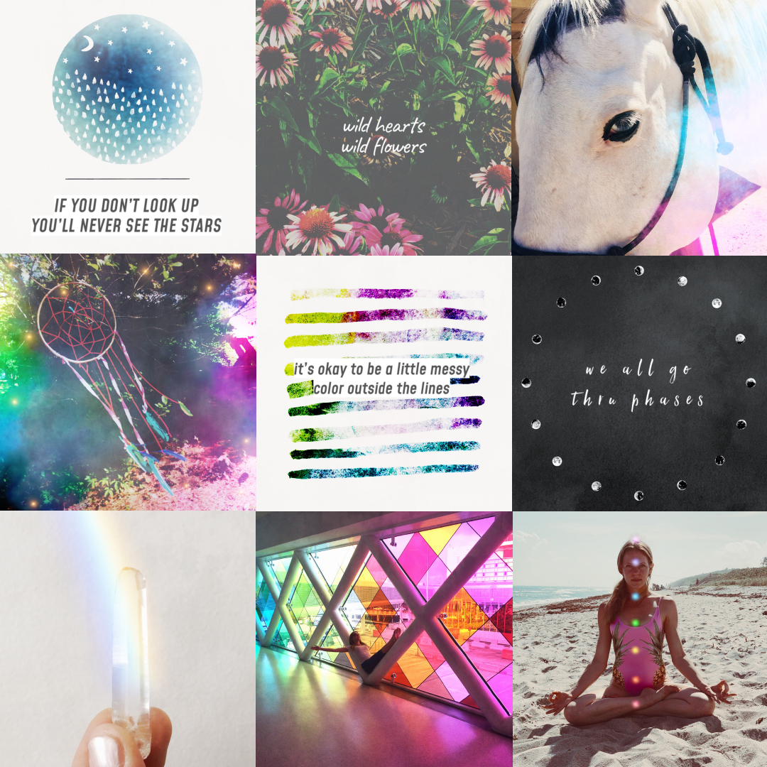 how-to-create-a-colorful-instagram-theme-using-rainbow-love-app-theme-filters