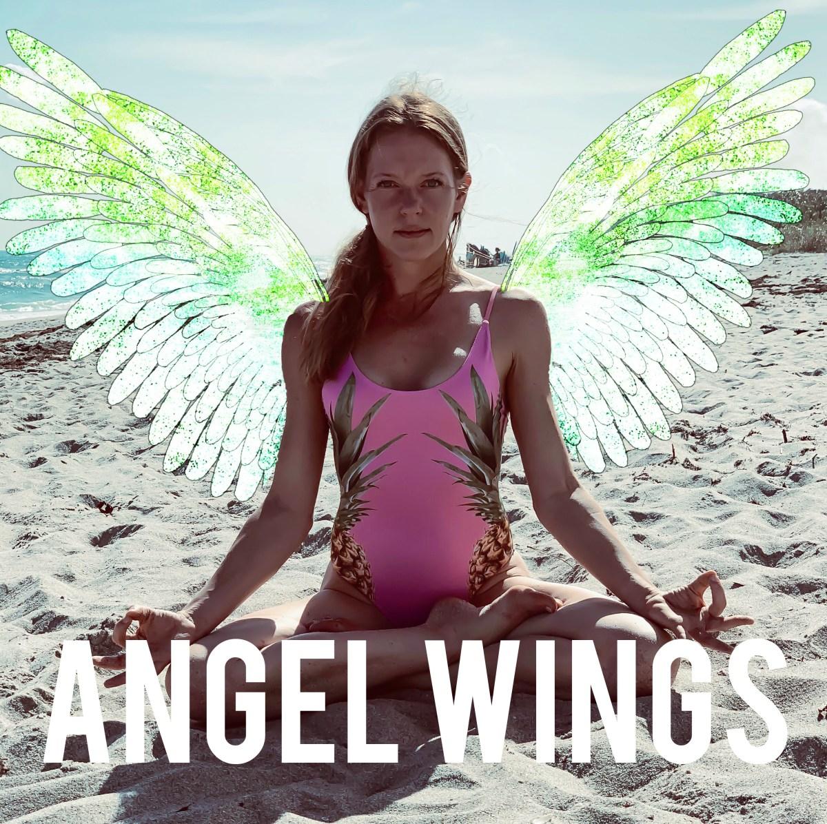 angel-wings-blog-post-2019-2.jpg