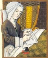 christina of markyate2