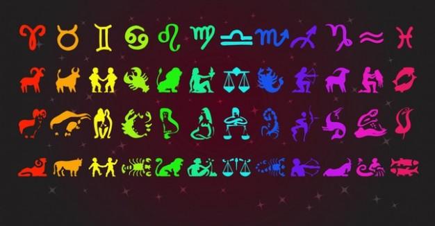 zodiacrainbow