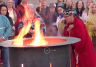 151015 Fire2