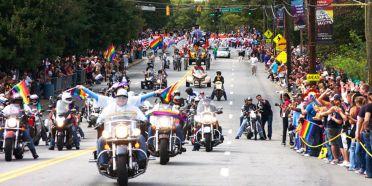 gallery-1496347259-atlanta-gay-pride