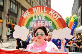 NYCPride_March_2016_7-701x467