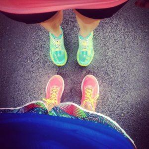 rainbowrunclub