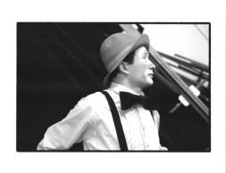 Apples-Circus-Tent-001
