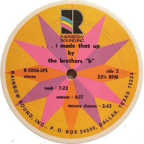 r-5006-lps-side-2