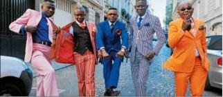 Sunday-In-Brazzaville-Al-Jazeera-Sapeurs-FAB-Magazine-2