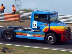 2017-04-16 Race 3