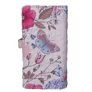 2Butterfly-floral-large-shagwear-wallet-b