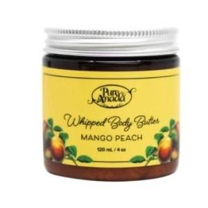 MANGO-PEACH-WHIPPED