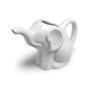elephant-creamer