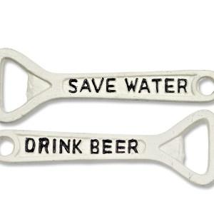 save-water-drink-beer-opener-2