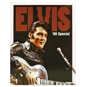ELVIS68SPECIAL