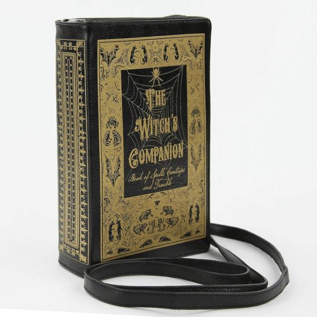 WITCHS-COMPANION-CROSSBODY