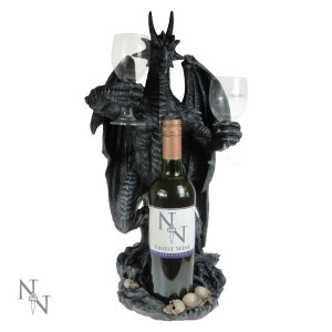 DRAGON-WINE-GUARDIAN