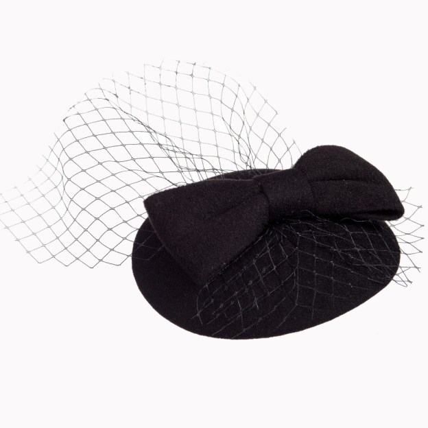 CANDICE-HAT-BLACK