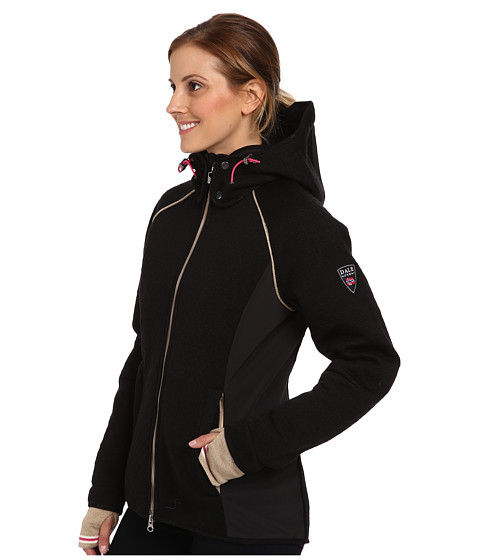 Dale of Norway Norefjell Feminine Rain Jacket for Women