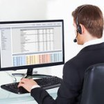 Raindog Solutions - Remote PC Support & Maintenance