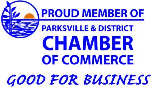 Parksville & District Chamber of Commerce
