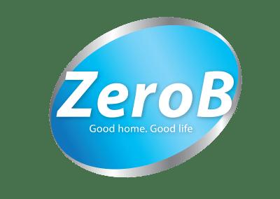 Logo Zerob