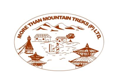 Website for MTM
