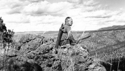 aldo-leopold-rio-gavilan-1936-37