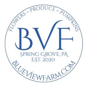 Blue View Farm
