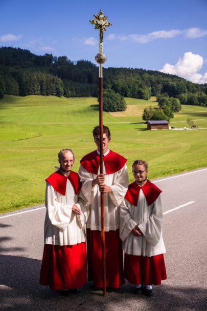 Fronleichnam-Rossholzen-1006273