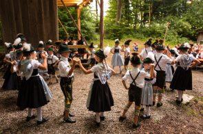Waldfest-im-Buchenwald-1040193