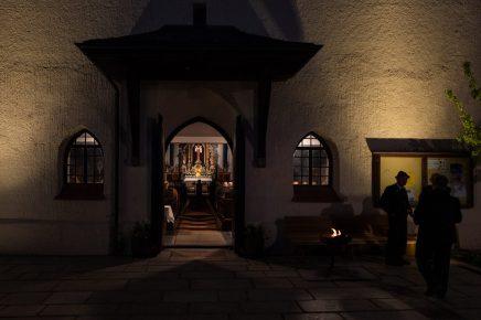 Osternachtfeier-Toerwang-1670983