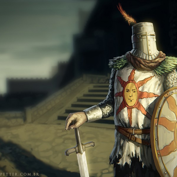 04_DarkSouls_collab_RainerPetter