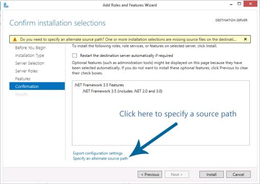 Windows-Server-2012-Add-Fea