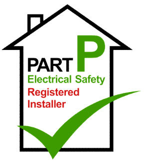 Rainford Electrical | Electrician In Dorset | Electrician Dorset