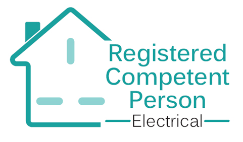 Rainford Electrical | Electricians In Dorset | Electrician Dorset
