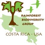 RBG-CR-logo