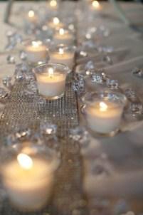 casamento_decoracao_sem_flores_cristal_brilho_06