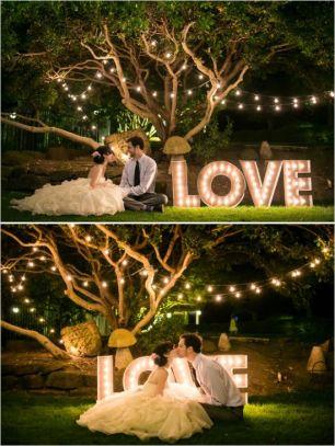 decoração-simples-para-casamento