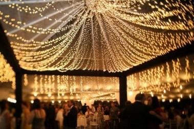 luzinhas-casamento
