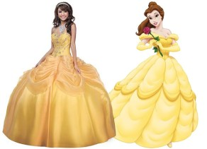 princesas-bela