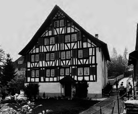 Wädenswil, ZH