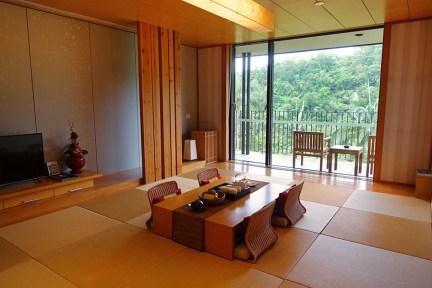 礁溪老爺酒店 Hotel Royal Chiaohsi 頂級奢華享受,徜徉夏季海洋世界♥