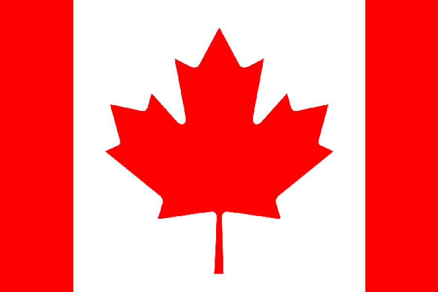 加拿大 Canada | eTA 電子旅行證 線上申辦 簡單又省錢!!