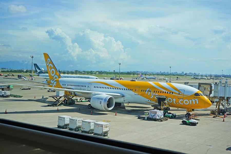 新加坡機票   台北高雄直飛新加坡航班、比價推薦~特價來回只要 NT$3784 !!