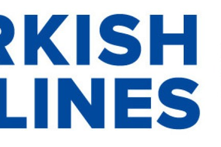 土耳其航空 Turkish Airlines (THY) ★ 基本介紹 超棒轉機服務 行李 里程累計