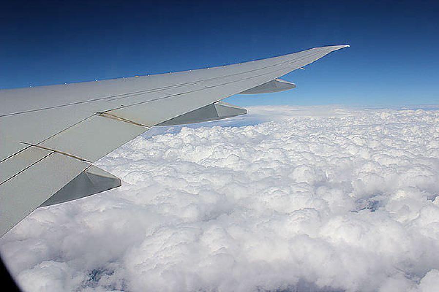 阿提哈德航空 Etihad Airways (EY) | 台北→ 阿布達比 → 倫敦 搭乘初體驗
