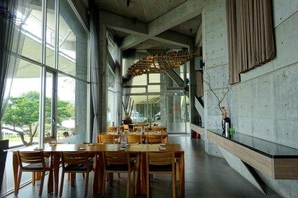 華山觀止虫二行館 | 碉堡自助餐 Buffet 假日限定下午茶吃到飽