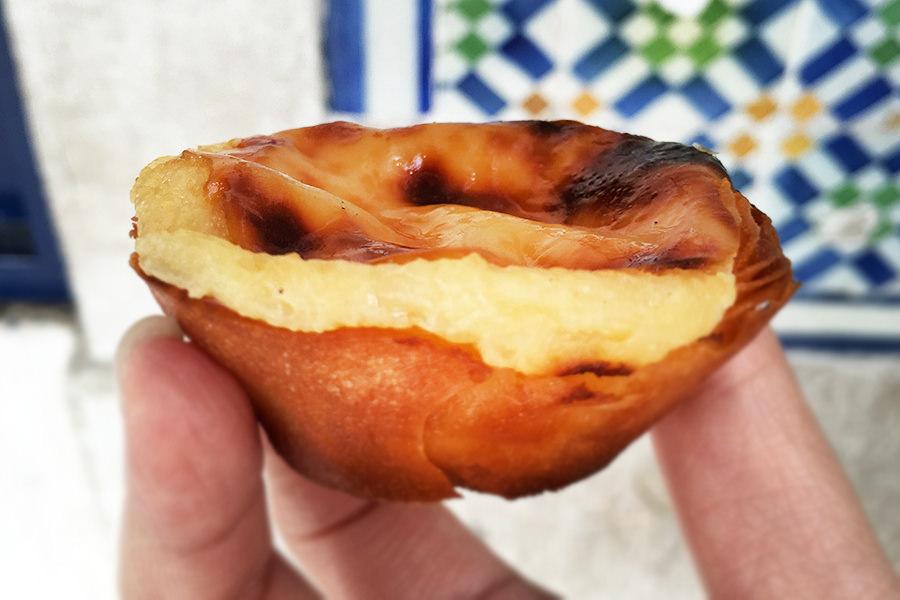 里斯本 Lisbon | 貝倫百年蛋塔創始店 Casa Pastéis de Belém 品嘗美味正宗葡撻