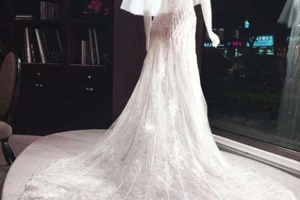 [Wedding] C.H. Wedding 婚紗諮詢心得