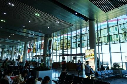 澳門航空 Air Macau | NX618 澳門MFM⇒台北TPE 飛行紀錄、ANA里程累計