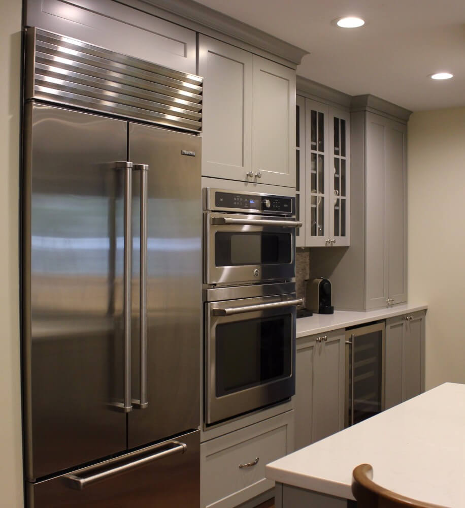 manufacturing in hillside contemporary leaders kitchen dynasty cabinets rd cabinetry cabinet